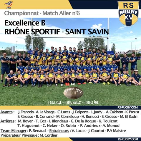 Club_rugby-Lyon-Match6-B