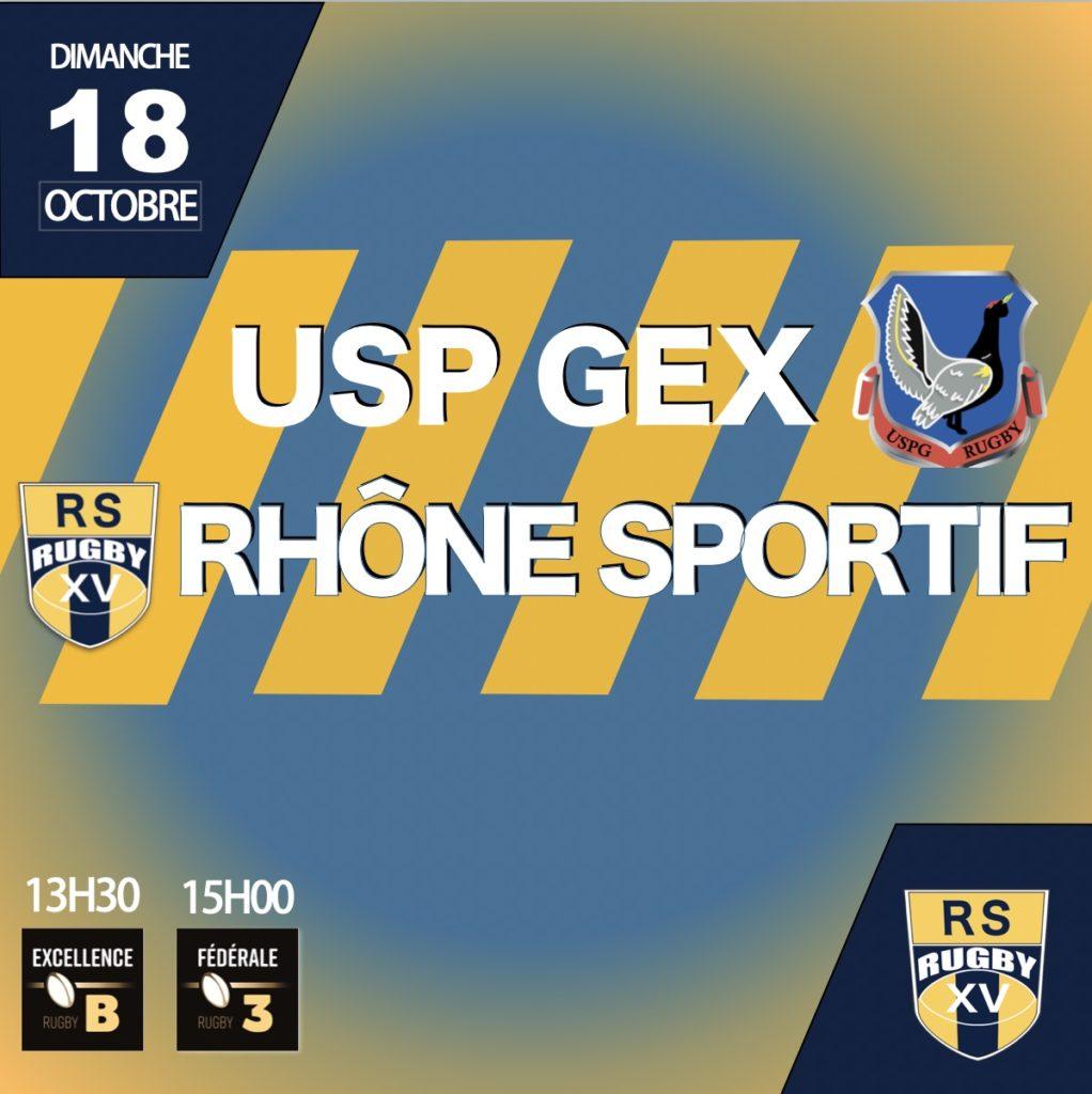 Rhone_Sportif_RUGBY_gex