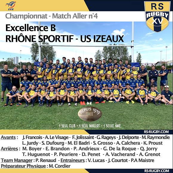 Rugby-Lyon-Club-Match4-Rhone-Sportif-B