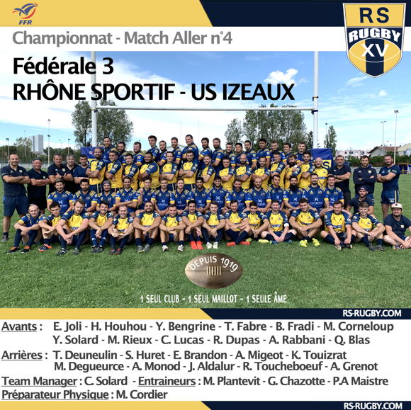 Rugby-Lyon-Club-Match4-Rhone-Sportif-Une