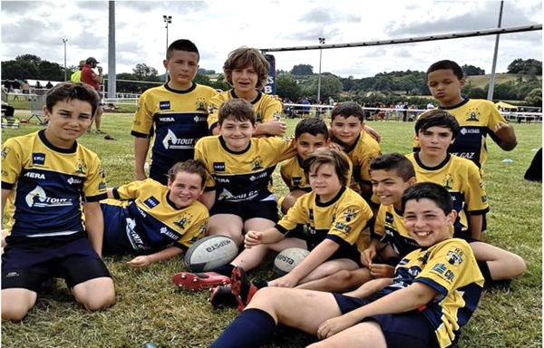 ACademie-du-RS-Club-de-rugby-Lyon