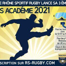Club-Rugby-Jeunes-Lyon-Bron-Villeurbanne
