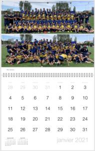 Lyon Club de rugby Fédérale