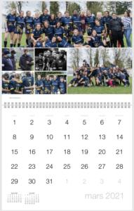 Lyon Club de rugby jeunes