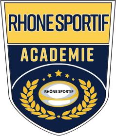 Rs Académie Rugby Lyon Club