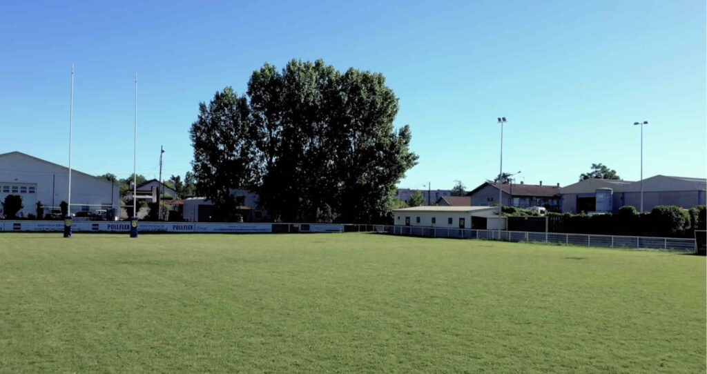 Club_de_rugby_Lyon_ecologie