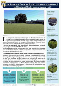 Dossier_de-presse-RS-Rugby-premier-club-a-energie-positive