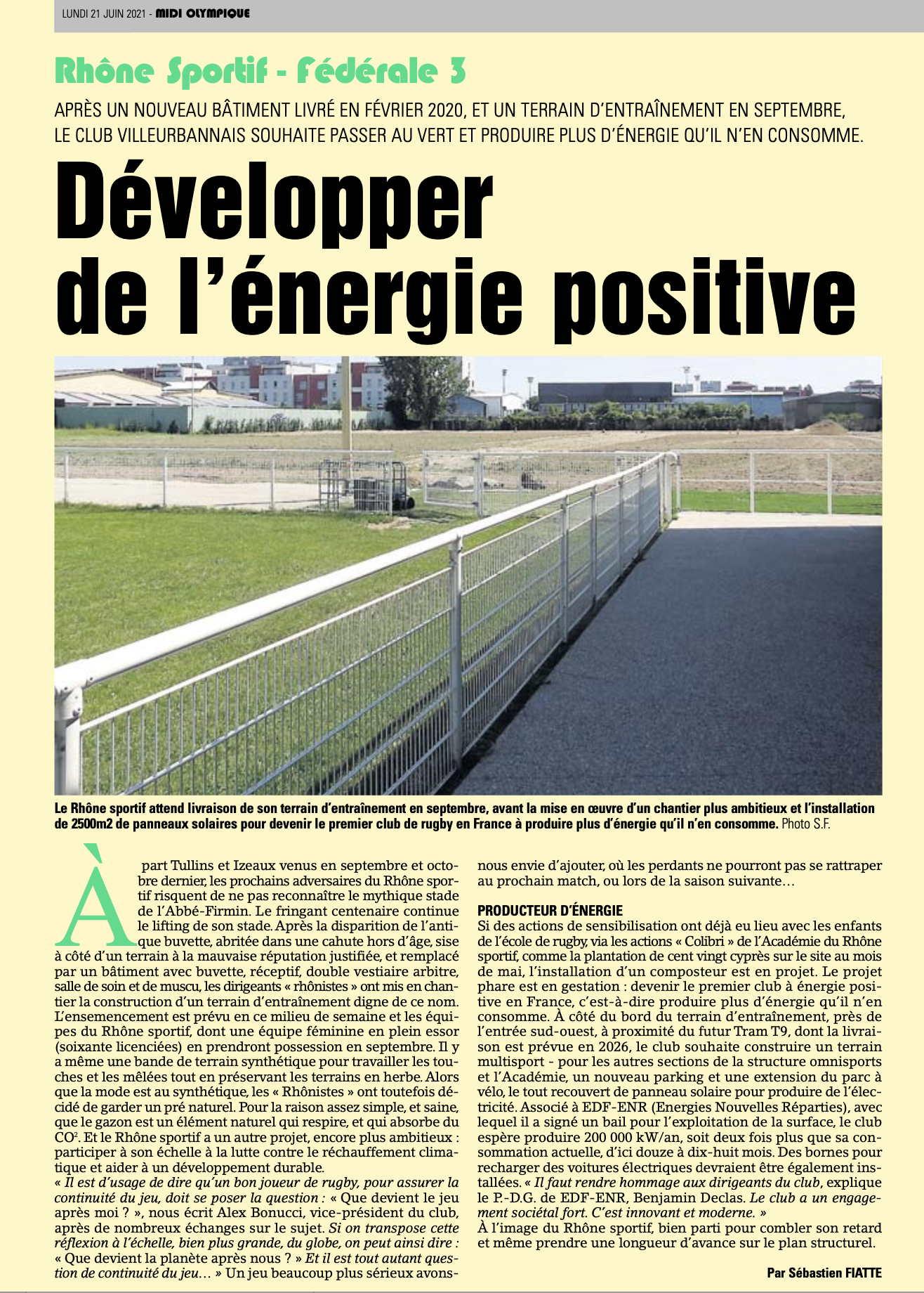 Ecologie-Rugby-Club-Rugby-Lyon-Bron-Villeurbanne