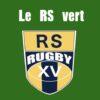 Club Rugby Lyon écologie