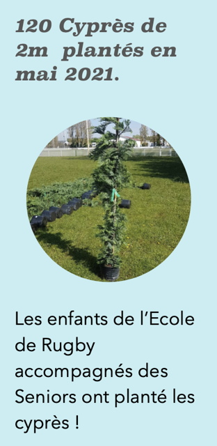 ecologie_Lyon_Rugby