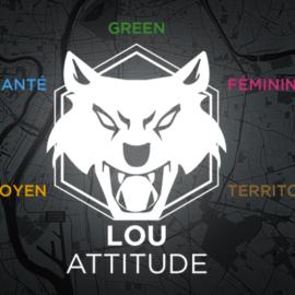 20 Octobre 2021 – RS RUGBY – lancement de LOU Attitude